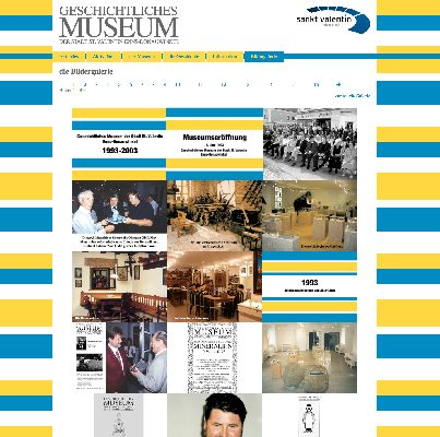 website des museums st. valentin-3