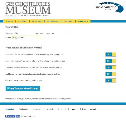 website des museums st. valentin-5