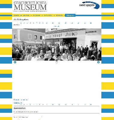 website des museums st. valentin-6